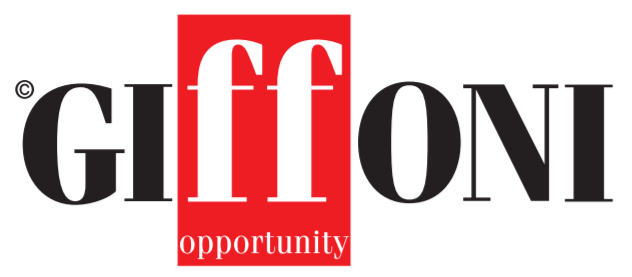 Logo Giffoni.png