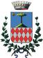 Cittanova_(Italia)-Stemma.png