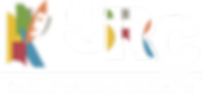 Logo_SRC-bianco-1_edited.png