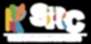 Logo_SRC-bianco-1.png