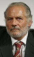 Giorgio Colangeli.jpg