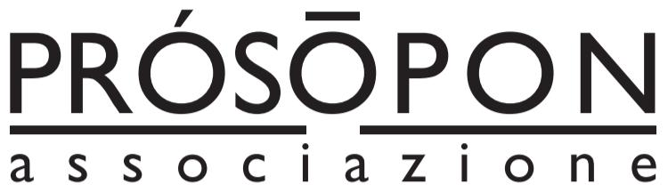 Logo Prosopon.png