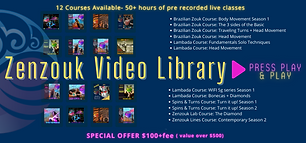 Zenzouk video library sale 2.png