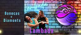 Lambada Bonecas + Diamonts.png