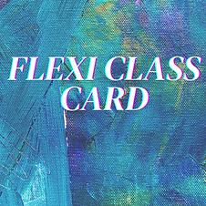 Flexi Class Card.png