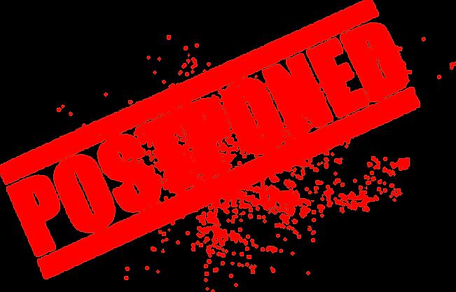 postponed-stamp-2.png
