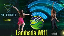 LAMBADA WIFI PRE RECORDED.png
