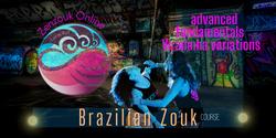 BZ advanced fundamentals Viradinha varia
