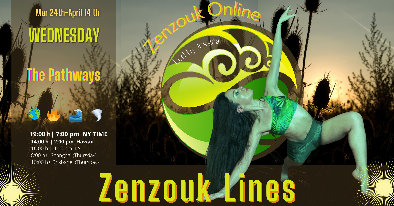 Jessica Lines classZenzouk FB png