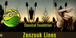Zenzouk Lines Classical foundation