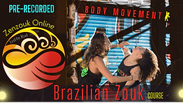 Brazilian Zouk Body M PRE-R. png.png