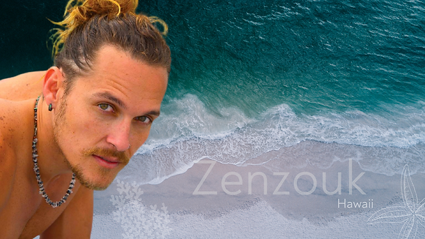 Zenzouk Hawaii page flyer.png