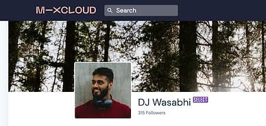 DJ Wasabhi.png