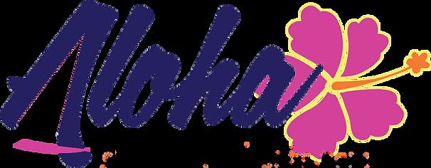 Aloha 1.png