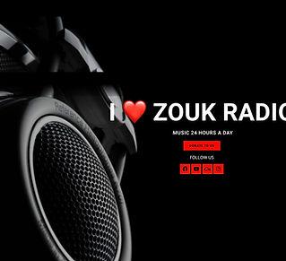 I Heart Zouk Radio.jpg