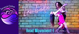 Lambada head movement 1.png