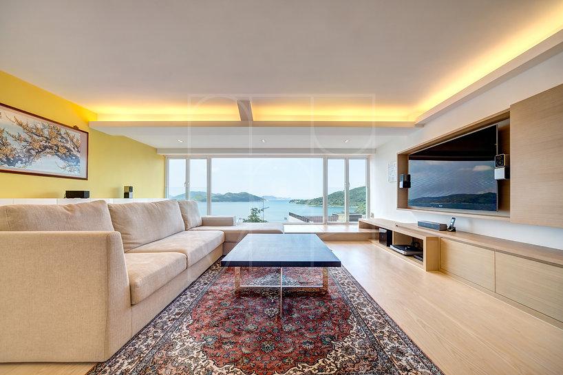 Villa Sandoz.jpg