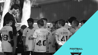 Football Lab