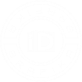 ID Logo Round  White.png