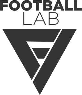 football lab logo.png