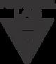 football lab logo.png