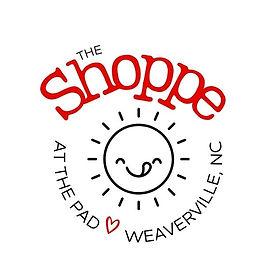 Shoppe Logo JPEG.jpg