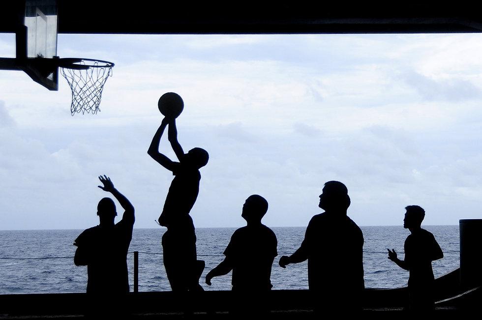 basketball-108622.jpg