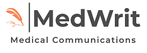 Medical Writers Company - MedWrit Medical Communications
