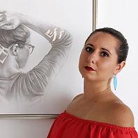 Lauren Amalia Redding