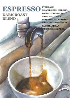 Espresso_24.19.jpeg