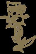 louise_linton_symbol_gold_rgb.png