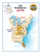 O-E_Multidistrict Map and Logo.jpg