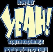 YEAH logo-trans-480.png