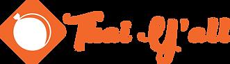 Thai yall logo.png