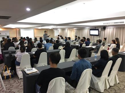 Green Card Seminar 2018