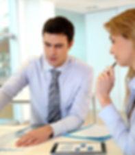 ฝึกงานอเมริกา สาขาธุรกิจ