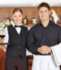 ฝึกงานอเมริกา สาขาการโรงแรม