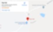 Roebuck map.png