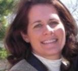 Kathy Gatterdam.png