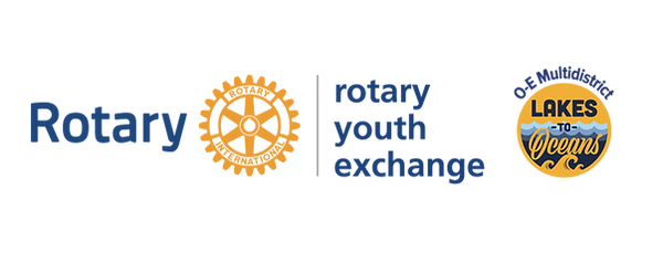 rotary-youth-exchange-OE-MULTIDISTRICT.p