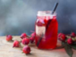 D3. Roselle juice_New.jpg