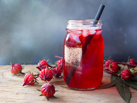 D3. Roselle juice_New.jpg
