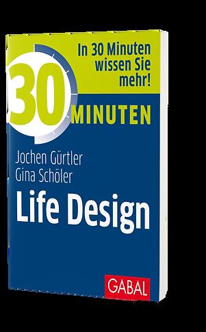 Gürtler, Schöler_30 Minuten Life Desig