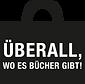 gabal_icon_handel_web.png