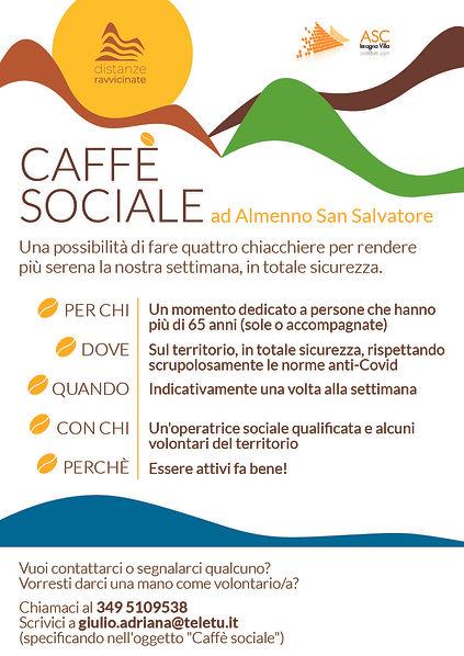 caffè ALMENNO FRONTE.jpg
