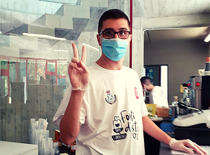 DR FB (13).png
