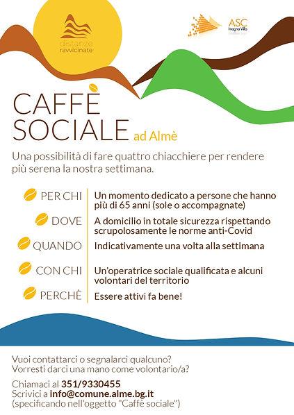 Caffè_sociale_Almè_DEF_page-0001.jpg