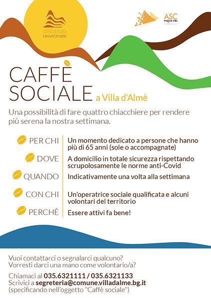 caffè sociale VILLA D'ALMè_page-0001.jpg