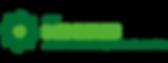 csv-bergamo-800x451.png