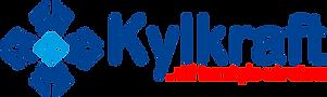 Kylkraft_Logo_400px.png